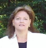 Photo of Sharon  Kujawa, AuD, CCC-A, PhD from Mass Eye & Ear Infirmary
